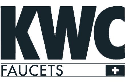 KWC-kitchen-taps-logo.png