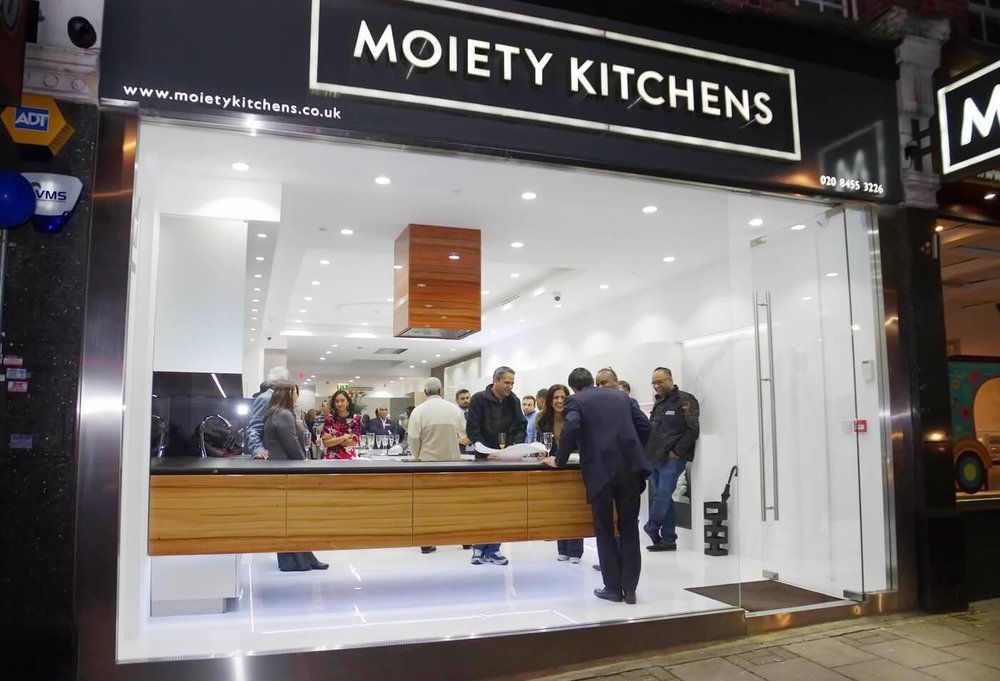 Moiety-kitchen-Showroom-front-sm.jpg