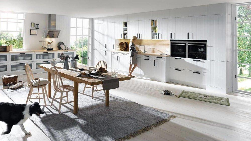 new-kitchen-by-schuller-moiety-kitchens-london.jpg