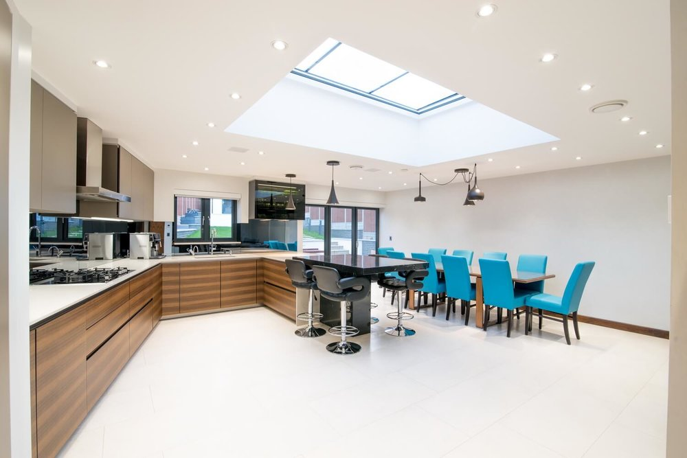 wide-large-warendorf-german-kitchen.jpg