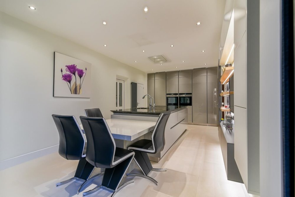 Finchley-Road-Kitchen-Company-Example.jpg