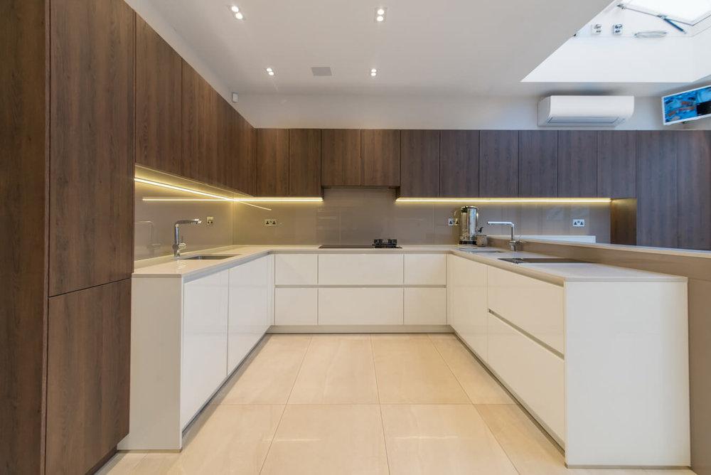Kosher Kitchen Stamford Hill.jpg