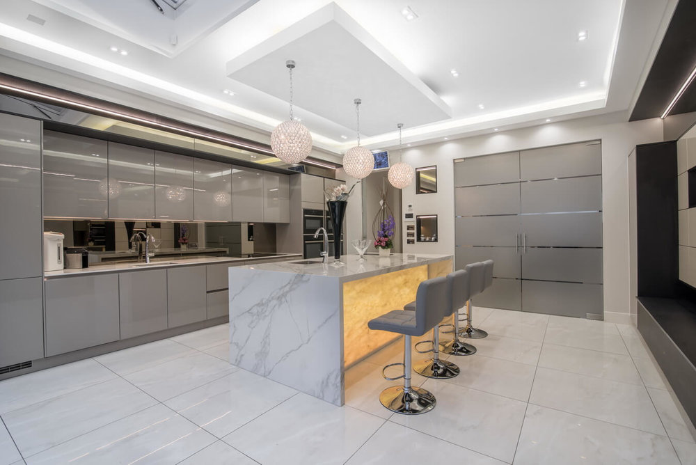 Kosher Kitchen By Next 125 London.jpg