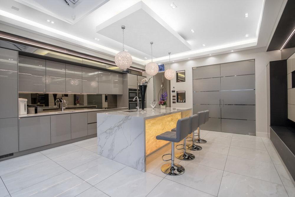 Kosher Kitchen By Next 125 London.jpg