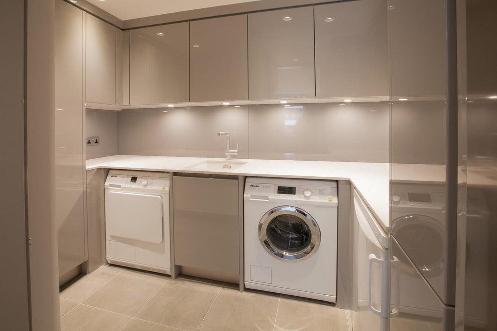 Next 125 Kitchen Laundry Room.jpg