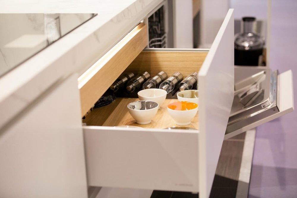 German-Kitchen-Drawer-Details-Grand-Designs.jpg