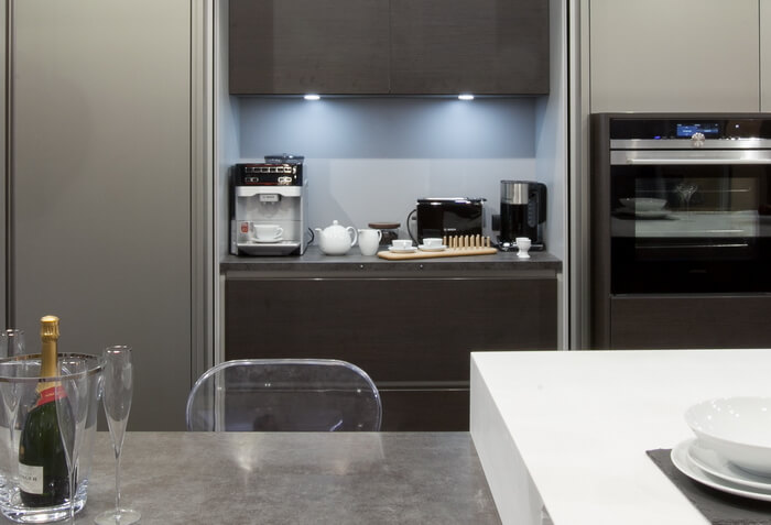close-up-grand-designs-kitchens-show.jpg