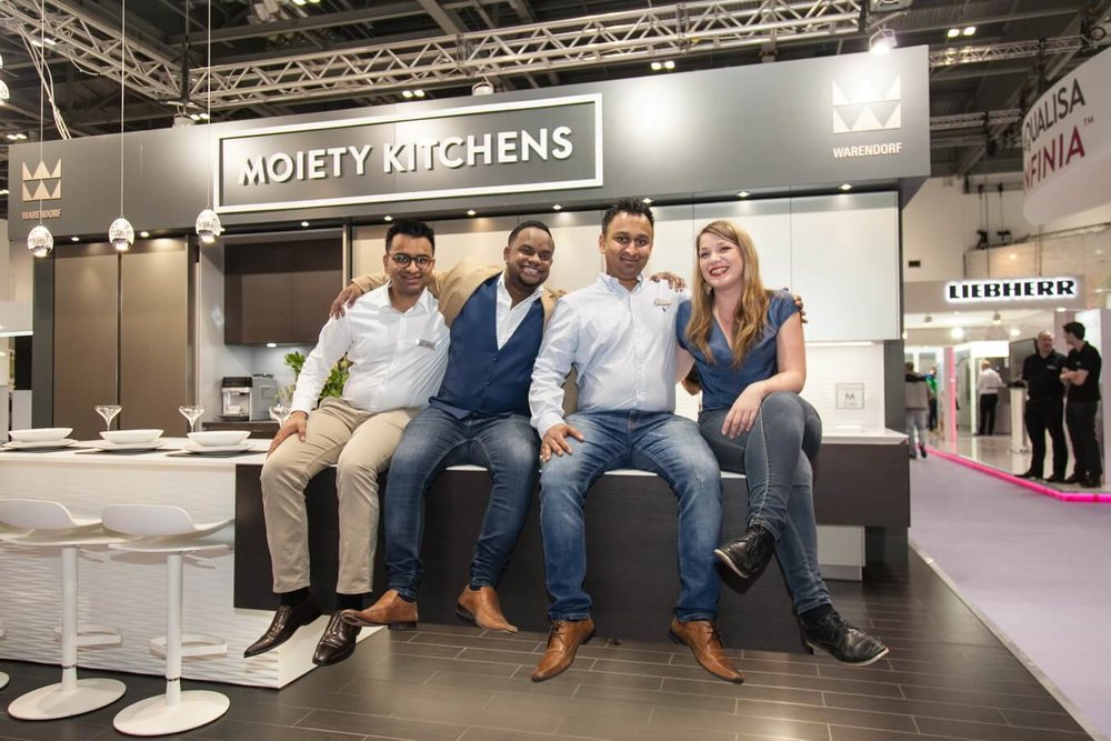 Moiety-Kitchens-Manish-Hirani-Team.jpg