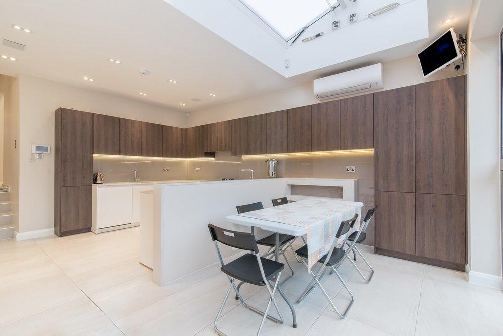 New-German-Kitchen-London-SM.jpg