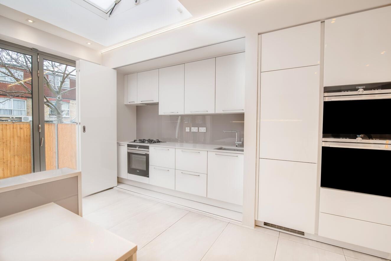 Kosher Kitchens — Moiety Kitchens