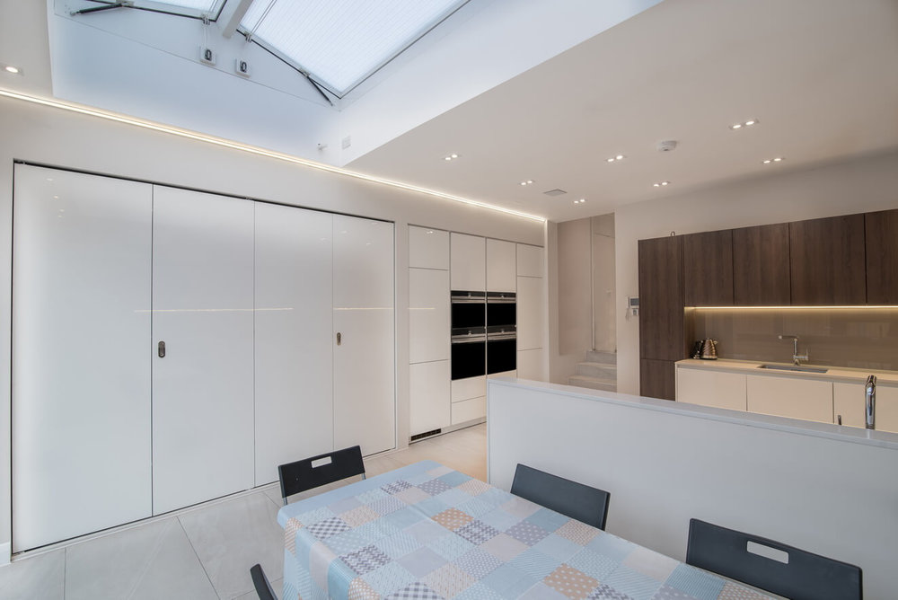 Closed-passover-kitchen-schuller-london-SM.jpg
