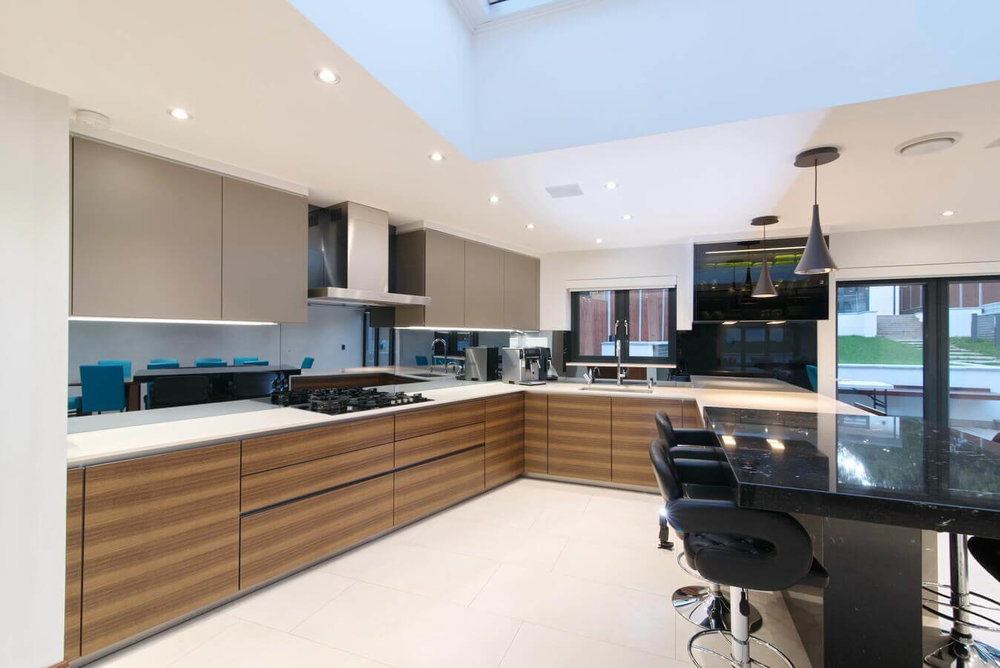 Hob-Warendorf-fitted-kitchen-london-4_2.jpg