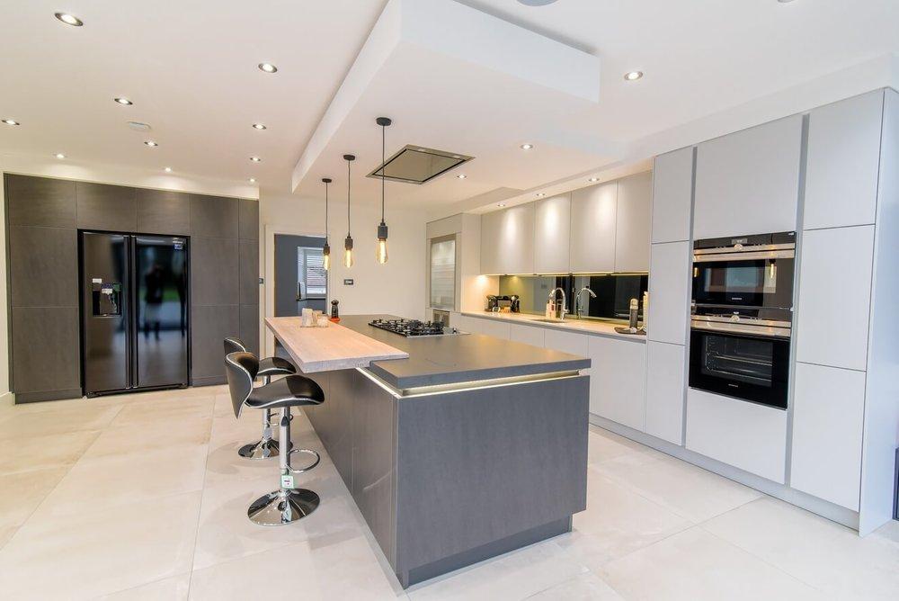 Mirror-Kitchen-Spalshback-London.jpg