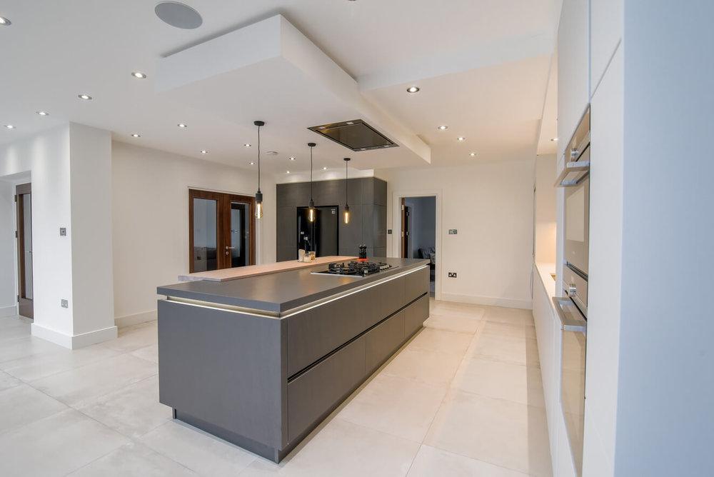 Modern-German-Kitchen-London-Next125.jpg