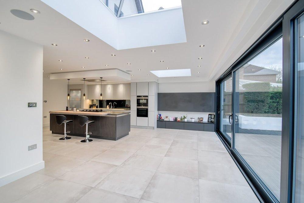 Stunning-Grey-German-Kitchen-London.jpg