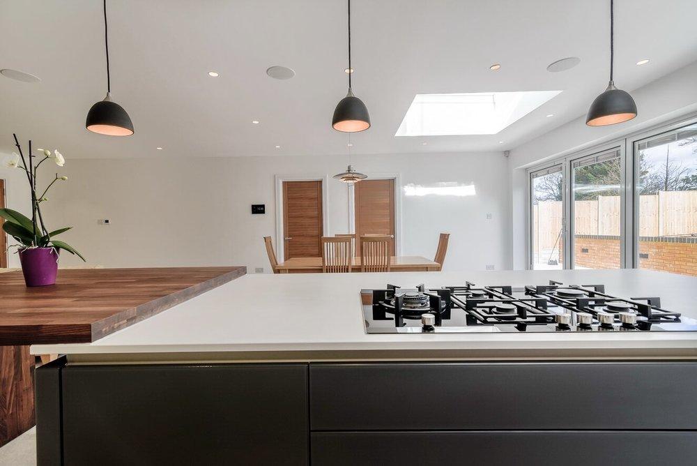 Kitchen-Island-Hob-Kenton-London.jpg