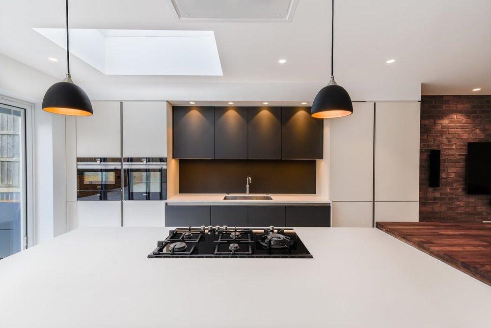 Kitchen-North-London-Modern-Schuller-Units.jpg