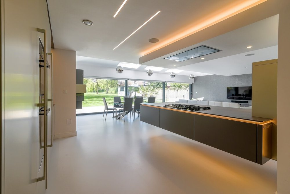 led-lighting-warendorf-kitchen.jpg