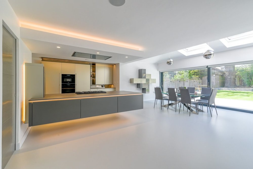 luxury-warendorf-kitchen-Pinner-London.jpg