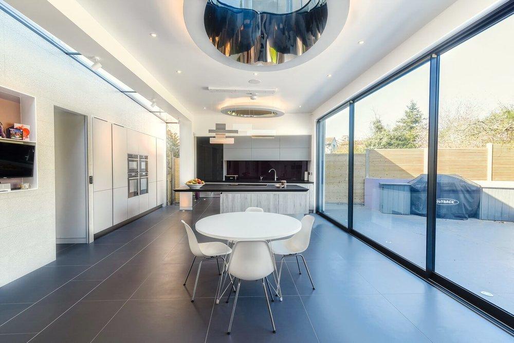 Glass-Extension-German-Kitchen-North-London.jpg