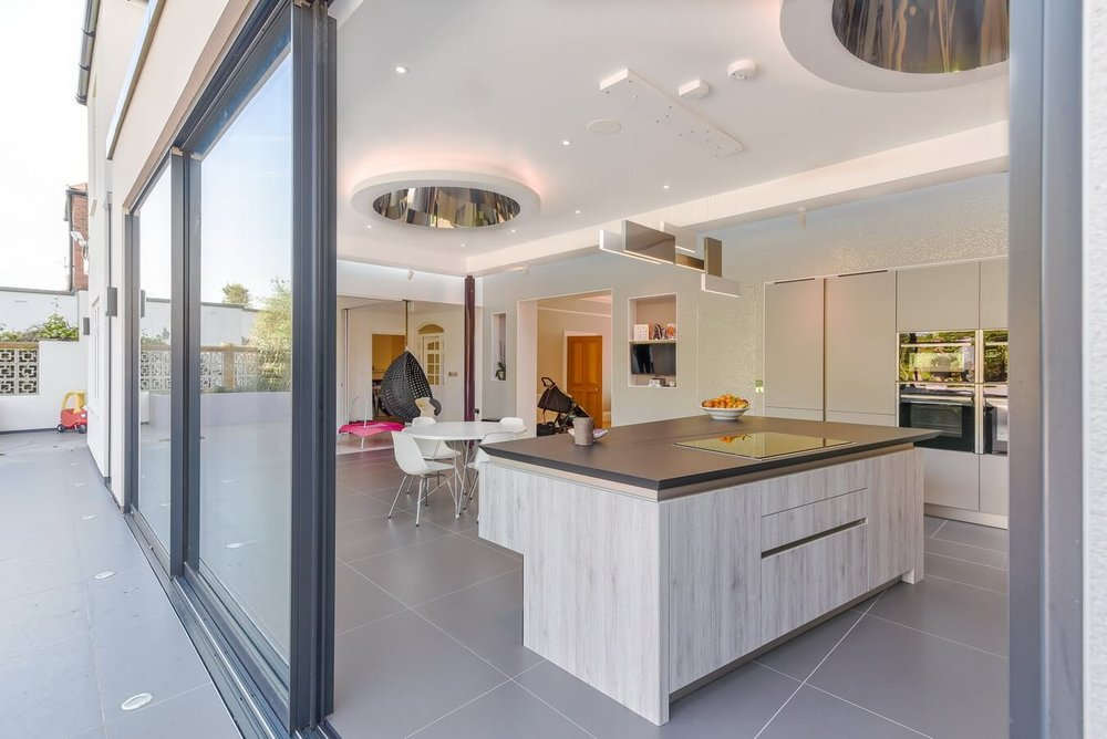 Nova-Grey-Stone-Laminate-Kitchen.jpg