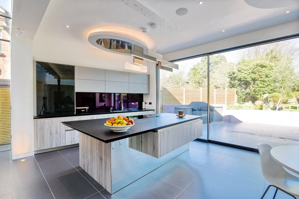 Schuller-Moiety-Kitchens-London.jpg