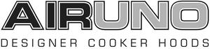 air-uno-logo.png