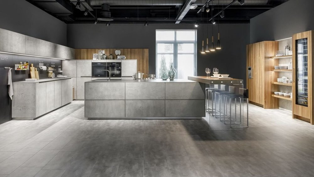 WARENDORF-Grey-Concrete-Finish-Kitchen.jpg