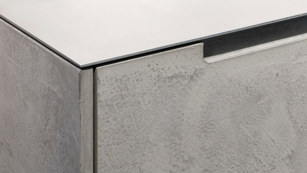 grey-concrete-finish-warendorf.jpg