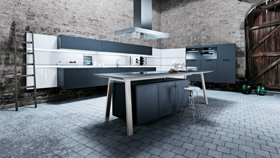 2018-next1250-German-Kitchen-London.jpg