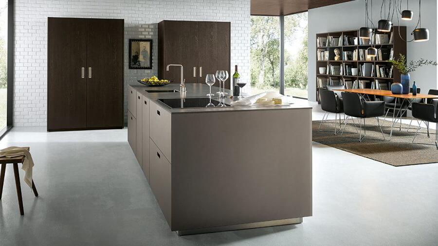 2018-NX902-Matt-Glass-Kitchen-German.jpg