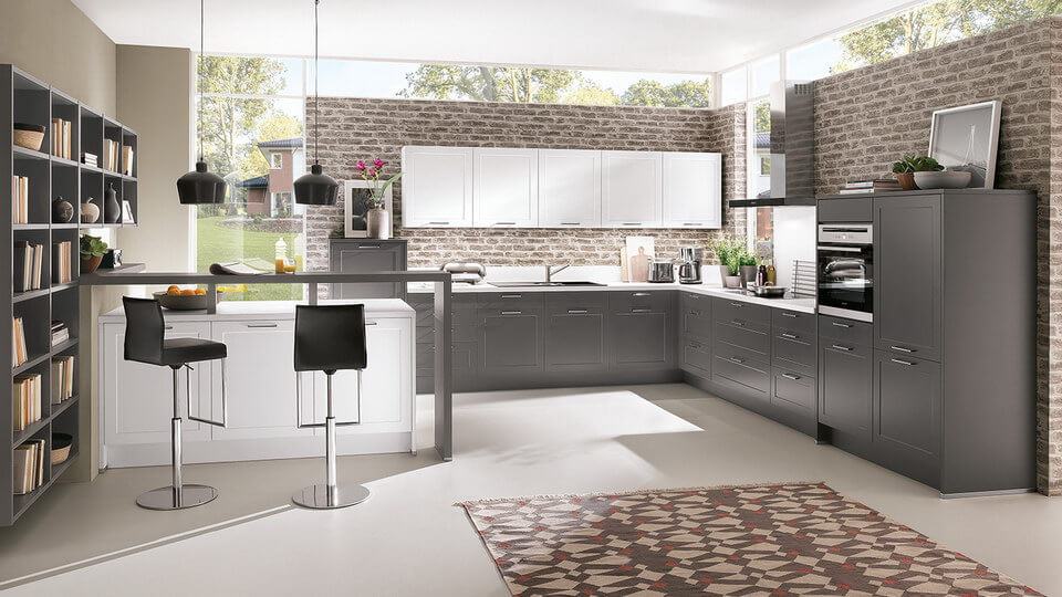 2018-Nobilila-Credo-Kitchen-Grey-Lacquer.jpg