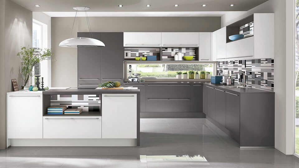 2018-White-Grey-Nobilia-Kitchen-Germany.jpg