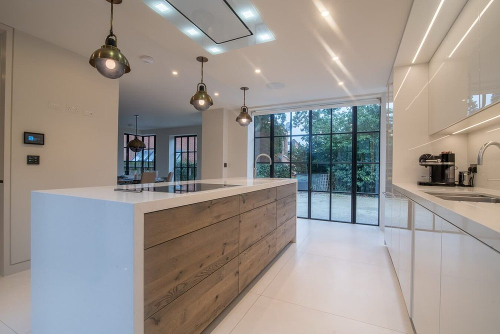 Hampstead-German-Kitchen-London-White-Real-Wood.jpg