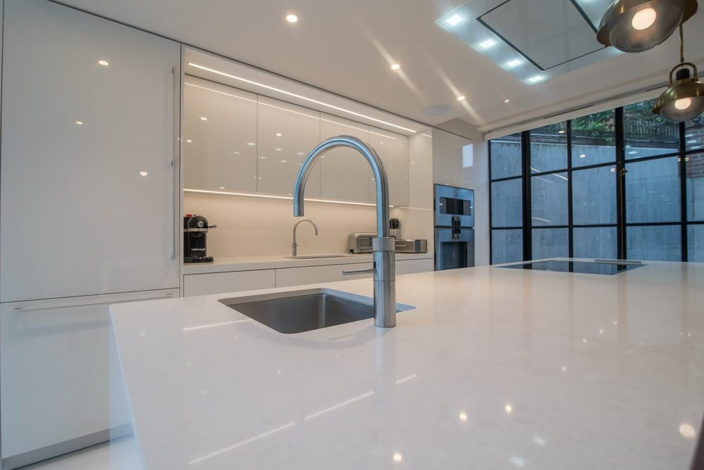 Kitchen-Sink-Quooker-Warendorf-North-West-London.jpg