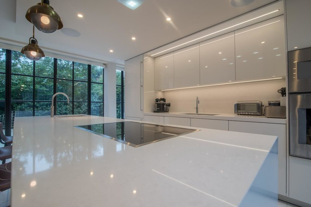 New-Luxury-Warendorf-Kitchen-London.jpg
