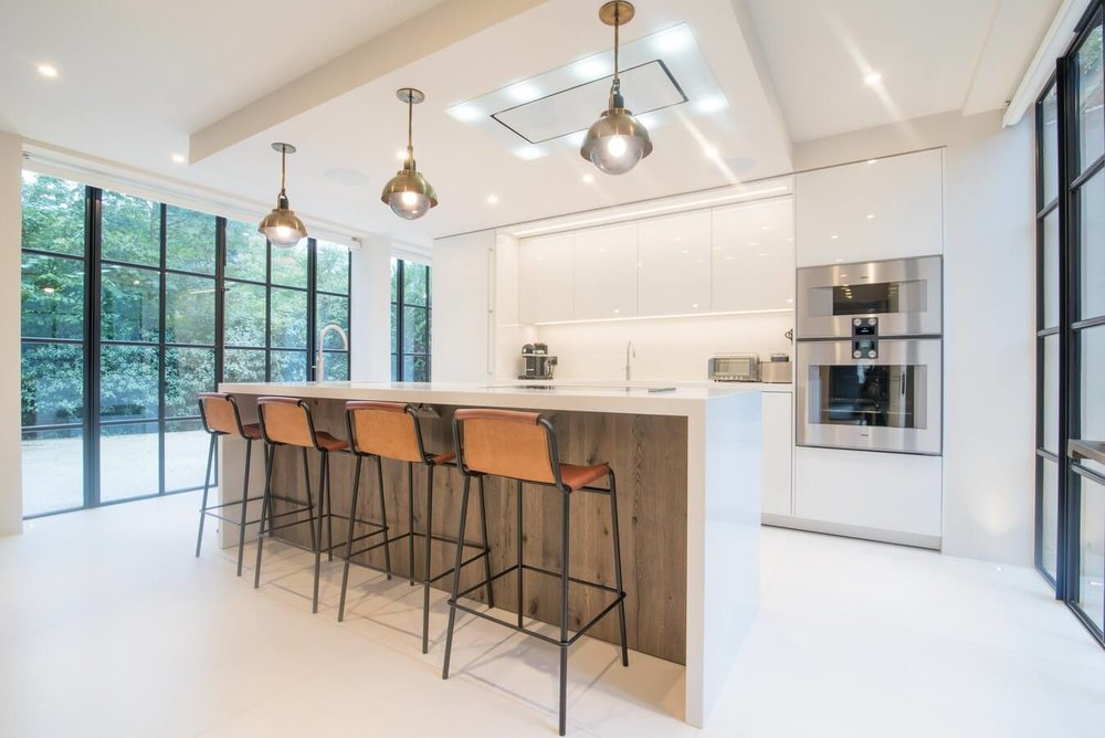 Warendorf-German-Kitchen-Hampstead-London.jpg