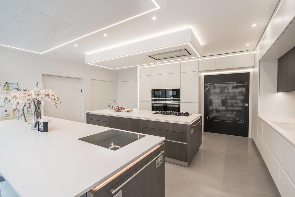 German-Luxury-Kosher-Kitchen.jpg