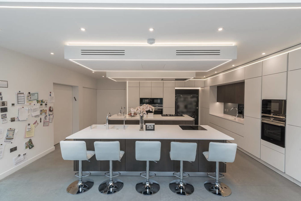 Highfield-Gardens-Kosher-Kitchen-London.jpg