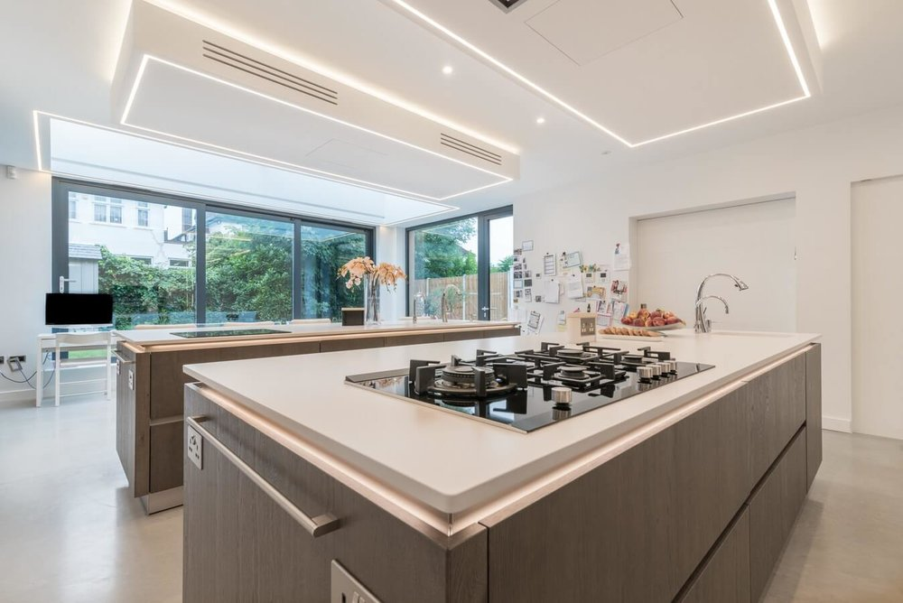 Hob-Kitchen-London-German.jpg
