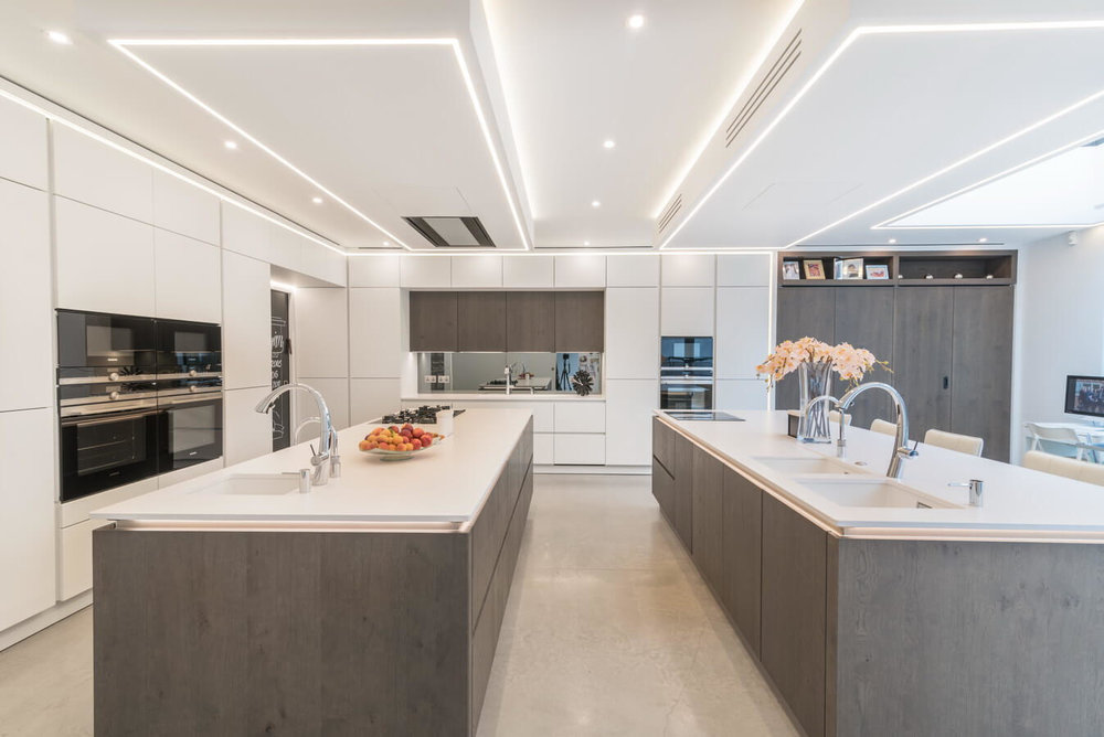 Next-125-Kitchen-Finchley-Road-London.jpg