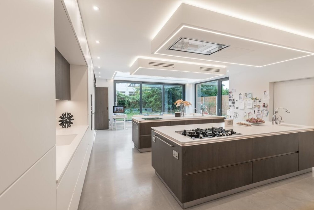 Parev-Area-Kosher-Kitchen-North-London.jpg