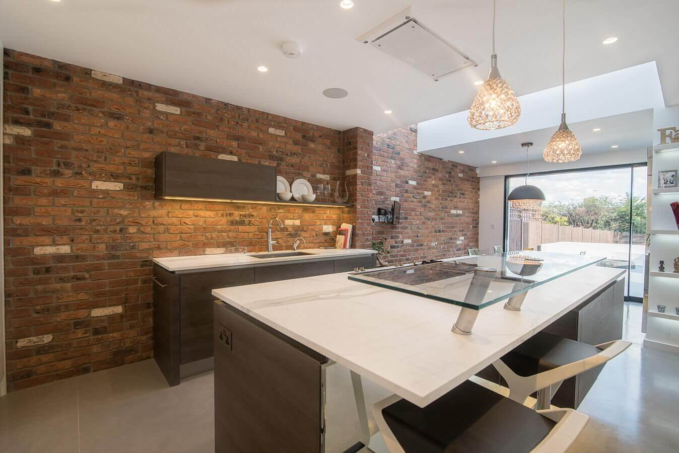 Schuller Nobilia Projects Moiety Kitchens