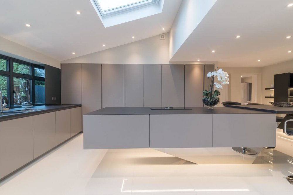 Floating-Island-Chigwell-Essex-Kitchen-German.jpg