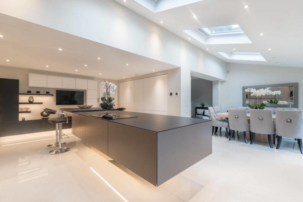 Dekton-Kitchen-Worktop-London.jpg