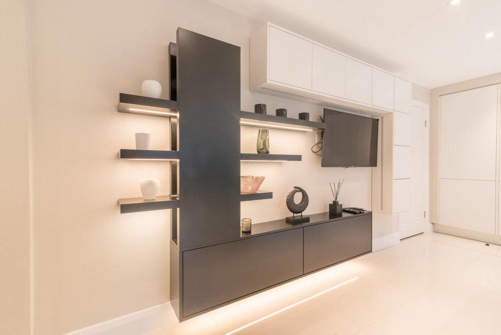 Kitchen-Television-Wall-Unit-Chigwell.jpg