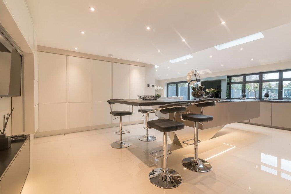 Modern-Stylish-Warendorf-Germany-Kitchen-Essex.jpg