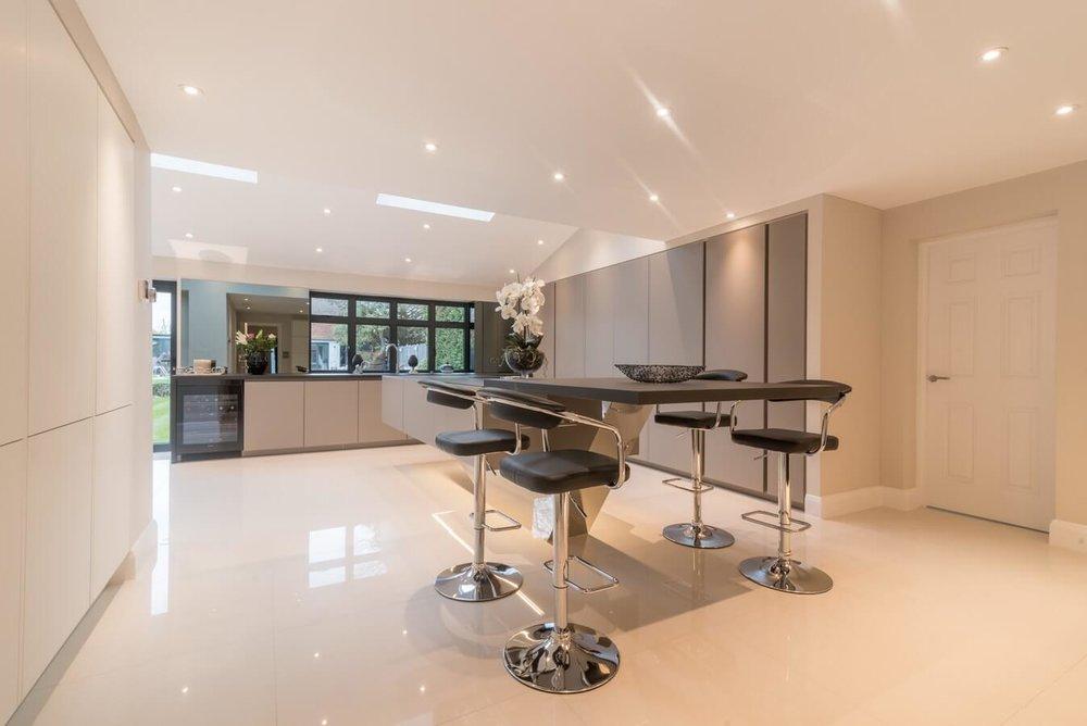 Warendorf-German-Kitchen-Essex-Chigwell-2.jpg