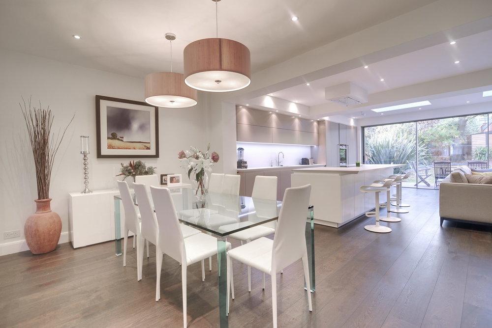 German-Kitchen-Golders-Green-London-White.jpg