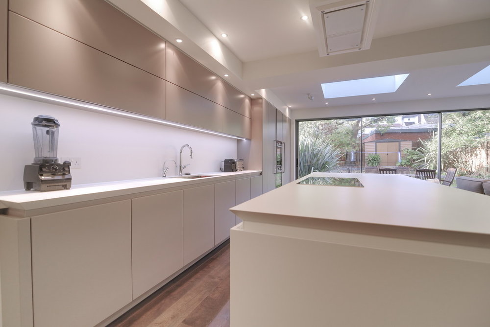 German-Kitchen-North-London-Moiety.jpg